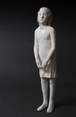 la soeur de Maud PM 75 cm